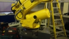 fanuc-robot-2