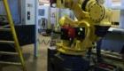 fanuc-robot-3